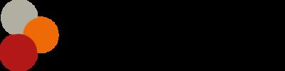 Unterwaldnerkomitee